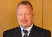 Dr Mark Brennan