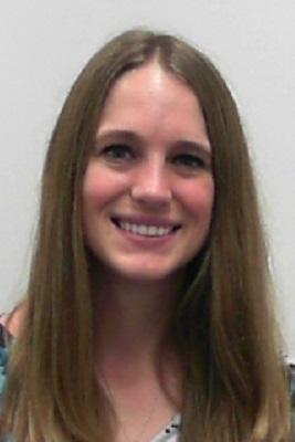 Dr Christina Lommatsch