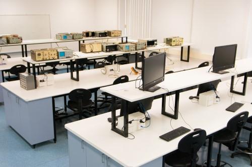 Eng Lab