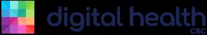 Digital Health logo