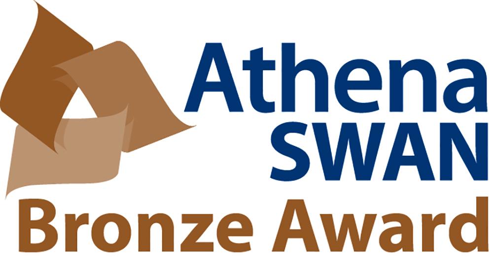 Athen_Swan_logo