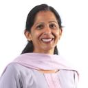 Tahmina Rashid