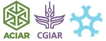 Collaborators logos