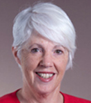 Barbara Pamphilon