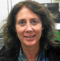 Margie Appel