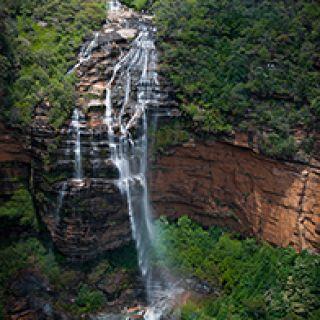 waterfall-th