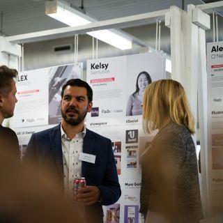 FAD Design Awards 2019 5
