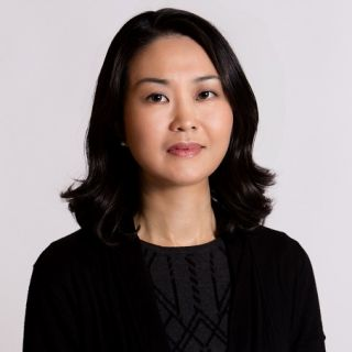 Dr Sora Park