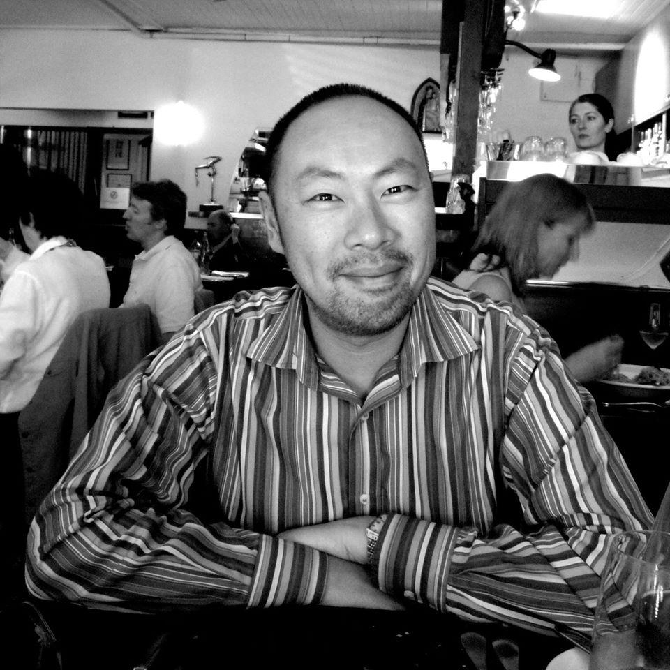 John Ting profile picture