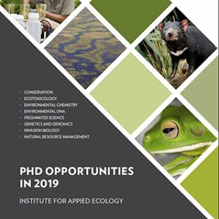 PHD booklet image TH