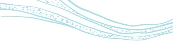 CIRI Banner Image