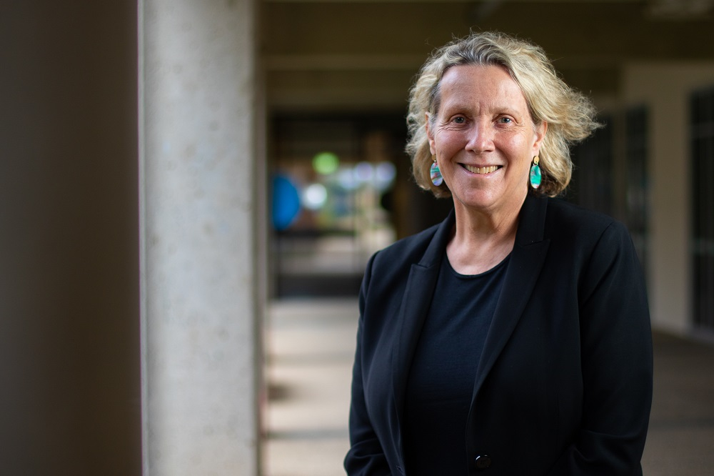 Building a better future: UC experts come together to tackle climate adaptation and resilience
