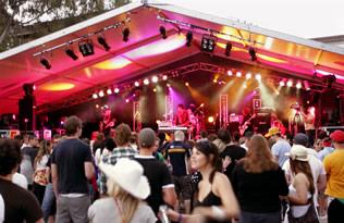Stonefest 2007