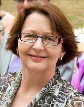 Professor Louise Watson