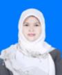 Nadrah Nadrah