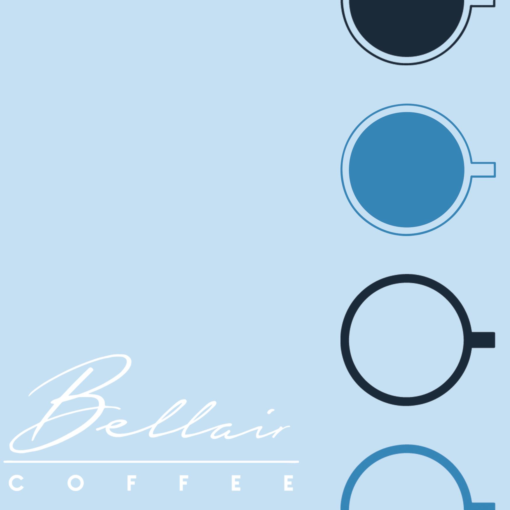 Branding, Visual Communication, Jack OHalloran