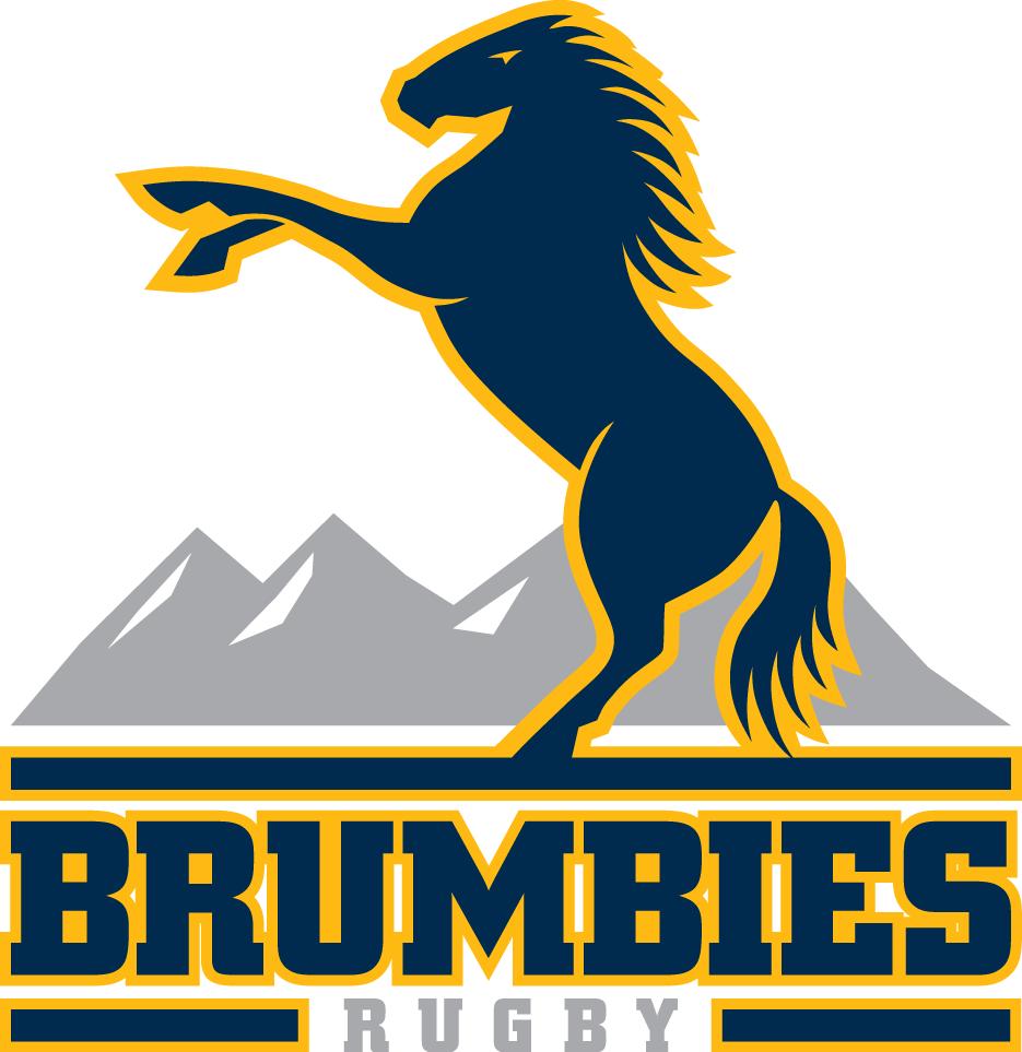 Brumbies logo